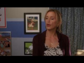 Desperate.Housewives.S06E19.rus.LostFilm.TV