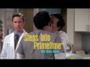 Промо Ссылка на 1 сезон 2 серия Доктор Кен Dr Ken