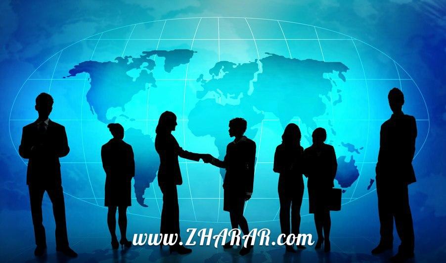 Бизнеске кеңес: Шағын, орта және ірі бизнес деген не?