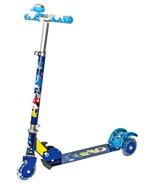 веревочная лестница детская купить
