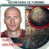 Yury Schepkin