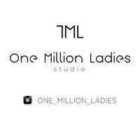 onemillionladies