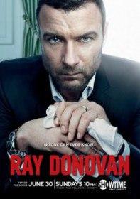 Рэй Донован / Ray Donovan (Сериал 2013-2015)