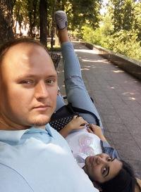 Сергей Танаревский