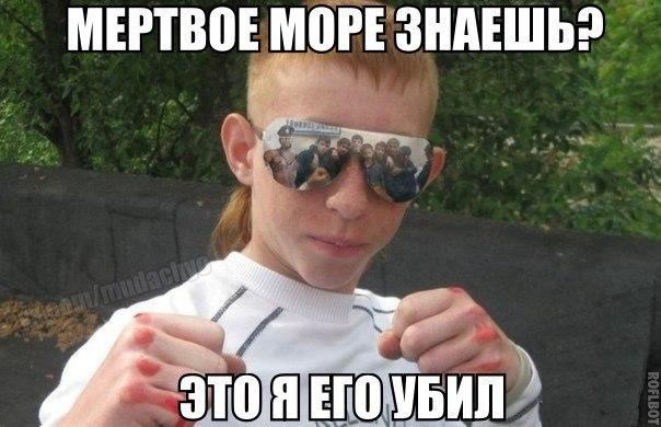 eVeXUsmwjHU.jpg