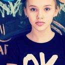 Фото Ангелины Романовской №23