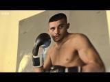 "БОКС: ""Bad Boy Boxer. The Last Chance"" BBC Documentary 2015"
