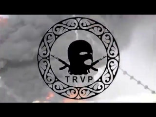 T R V P | S V Λ ¥ /25/