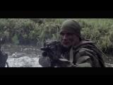 Олег Газманов - Никто, кроме нас! (новый клип 2015) (HD)
