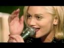 группа No Doubt - Dont Speak (1995 год)