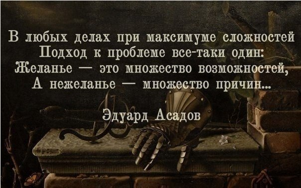 http://cs624823.vk.me/v624823614/b433/6n4bU5FH0a8.jpg