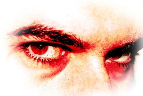 ofensor - 0PYERSAG pc - Estudo indica que as pessoas que são ofendidas perdoam mais facilmente quando sabem que ofensor foi punido