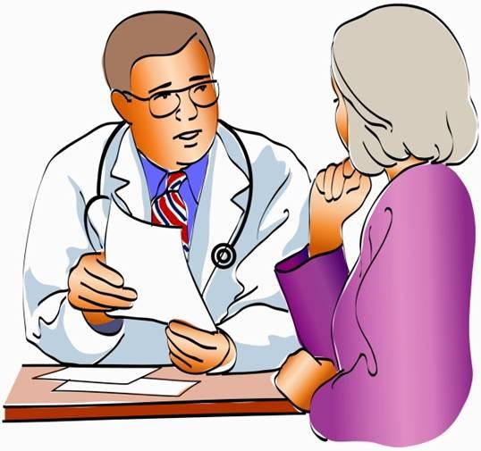 Лечение простатита в стерлитамаке отзывы