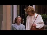 Ловушка для родителей (1998) супер фильм