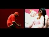 Busta Rhymes feat. Mary J. Blidge, Rah Digga, Missy Elliot, Lloid Banks DMX - Touch It (remix)