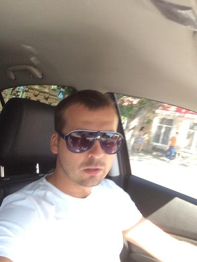 Евгений Гвоздев