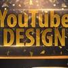 YT Design | Все для Фотошопера