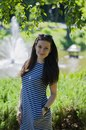 Анна Ошурко фото #13
