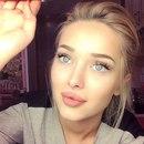 Мари Пашаева фото #32