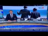 Россия HD (Вести) 30-06-2015 11-00