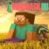 http://minemask.ru/minecraft-toys