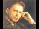 Languir me fais... (George Enescu) - Silviu Mihaila