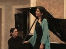 George Enescu - Languir me fais