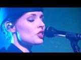 Laibach 'Geburt Einer Nation
