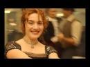 Titanic - Jack Cat And Rose Dance