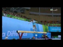 DEMYANCHUKYana BB QualTF 2011 Universiade