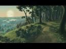 Высоцкий - В заповедных и дремучих (Песня про нечисть)