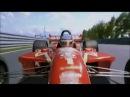 классный клип по фильму гонщик Driven wmv