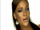 4 Короля vs. Kelly Joyce - Delicate
