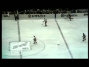 Ice Hockey World Championships 1977 Vienna USSR Czechoslovakia 3 4