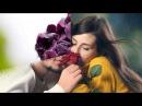 Ala Bragari - Scumpul meu