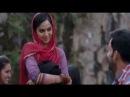 Azhalinte Azhangalil | Ayalum Njanum Thammil HD 1080p