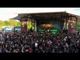 Unisonic - Live at Rock Hard Festival