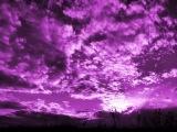 Lake of Tears - Last Purple Sky with lyrics