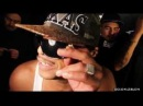 Eagle Eye official video RASHEED KRIX MIGGZ