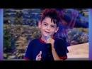 ALEXANDRE NUNES Será que foi saudade Jovens Talentos Kids Raul Gil 15 03 14