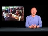 Goblin News 10 про Михаила Ходорковского, pussy riot, майдан 2014 01 02
