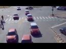 День без женщин на дорогах» — самое странное поздравление ГИБДД