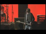 NIRVANA 'Rape Me' 'Territorial Pissings' 'Endless,Nameless'LIVE AT THE PARAMOUNT