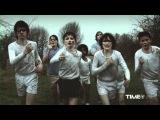 The Temper Trap - Love Lost Official Video HD