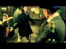 Про чурок и толерантность Очень толстый троллинг в сериале Шерлок Холмс