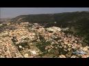 Прекрасная Италия Апулия от Изоле Тремити до Трани Italy Puglia From Isole Tremiti To Trani
