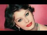 Миллионерша1960 комедия, драма, мелодрама Софи Лорен играет премерзкую, избалован...