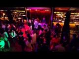 ВИА Негры cover на Elvis Presley -- Tutti Frutti в Brooklyn dar&ampgrill 05092015