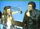 It ain't me babe - Johnny Cash June Carter Cash
