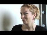 Interview Agua de Annique - Anneke van Giersbergen (part 2)